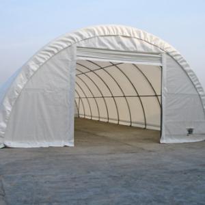 Tält/Väderskydd