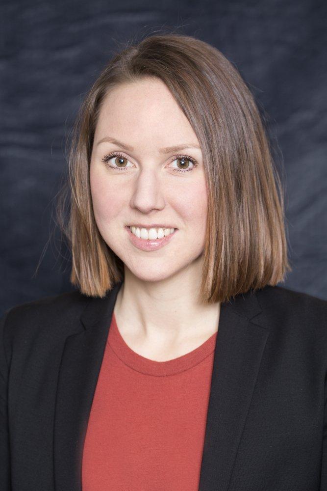 Kaiza Lindgren
