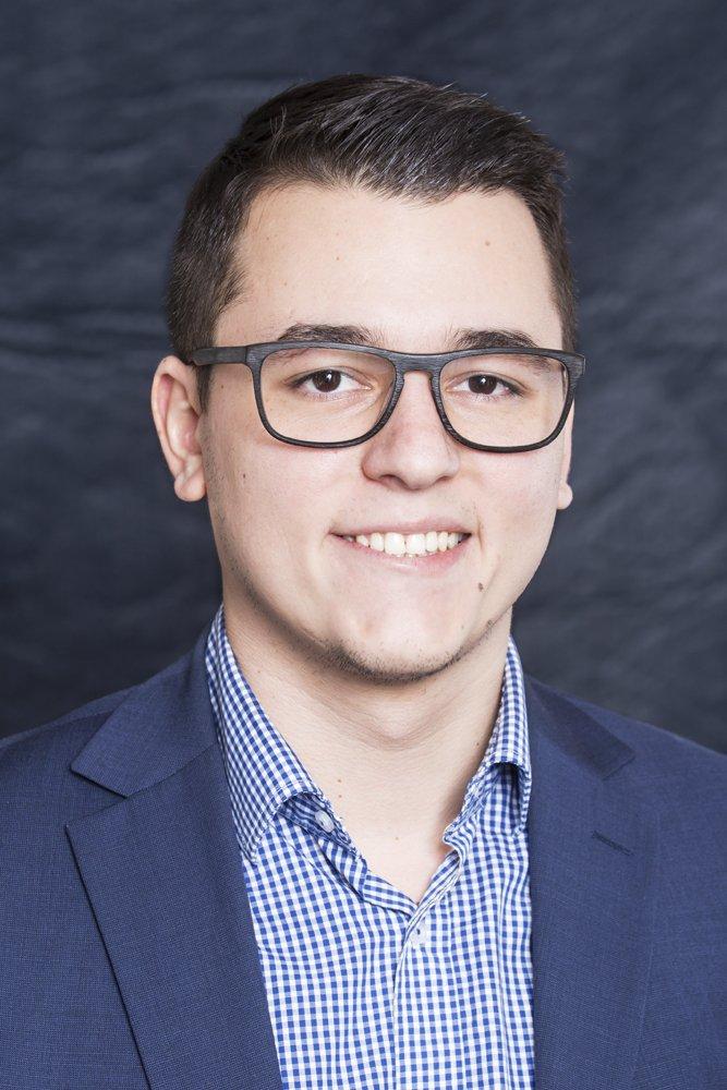 Nathaniel Cadenas