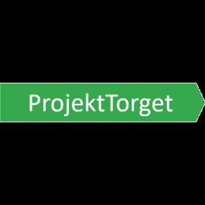ProjektTorget